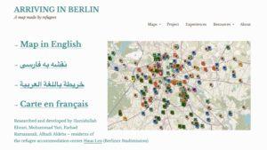 arriving_in_berlin-map